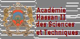 Académie Hassan II