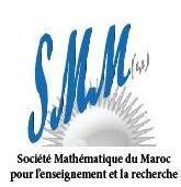 SMM(e,r)